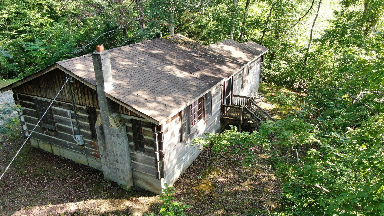399 Coaling Rd, Charlotte, TN 37036 - Charlotte, TN real estate listing