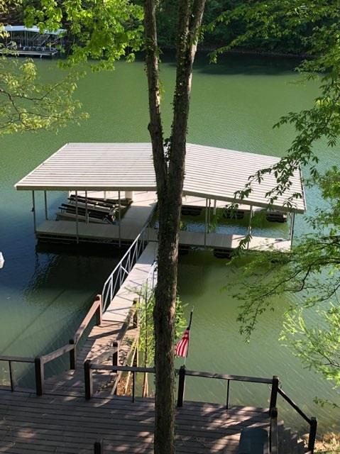 167 Bluff Dr, Winchester, TN 37398 - Winchester, TN real estate listing