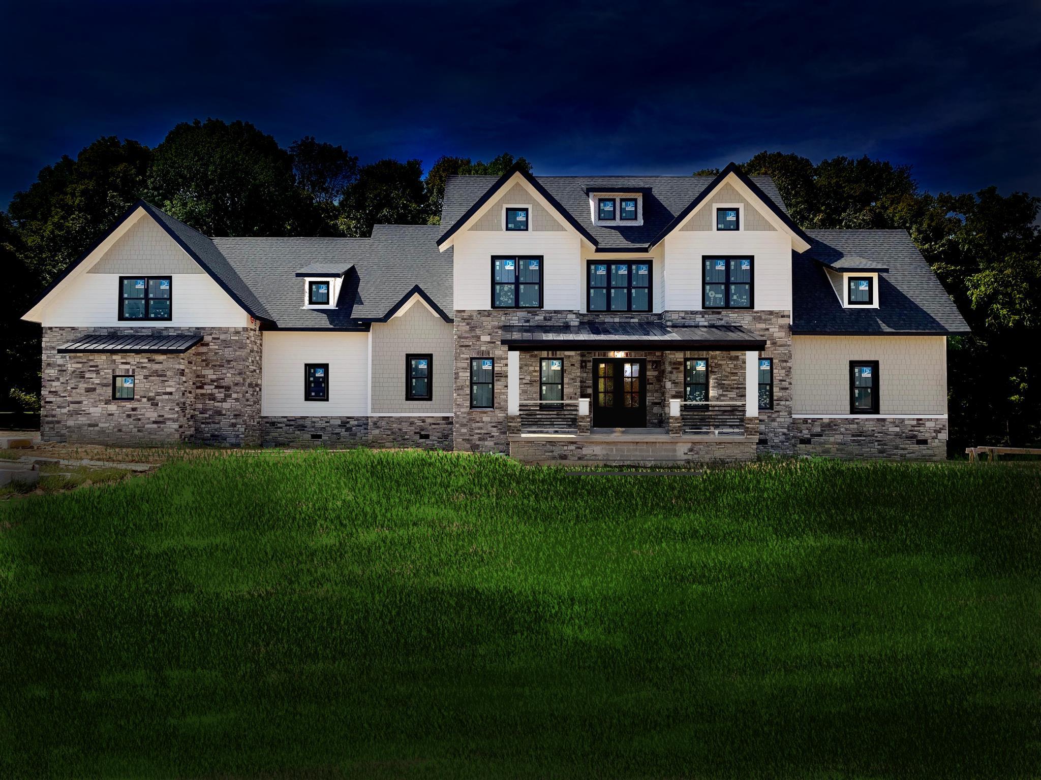 1 tony knight, Clarksville, TN 37043 - Clarksville, TN real estate listing