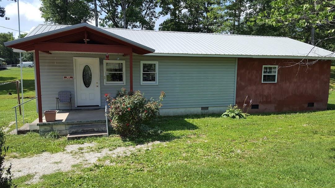 17 Oliver Ln, Monteagle, TN 37356 - Monteagle, TN real estate listing