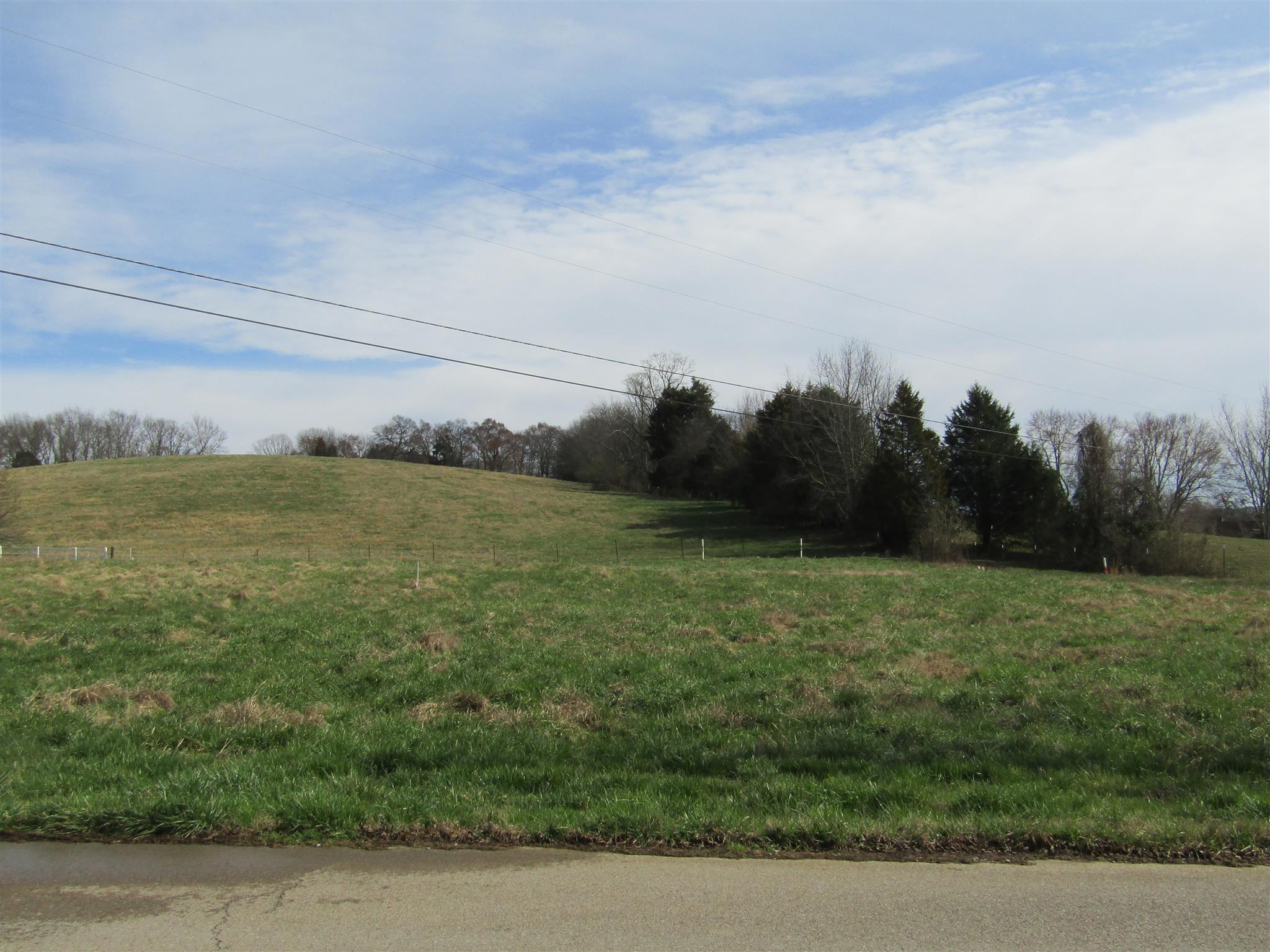 1710 Collins Hollow Rd Property Photo - Lewisburg, TN real estate listing