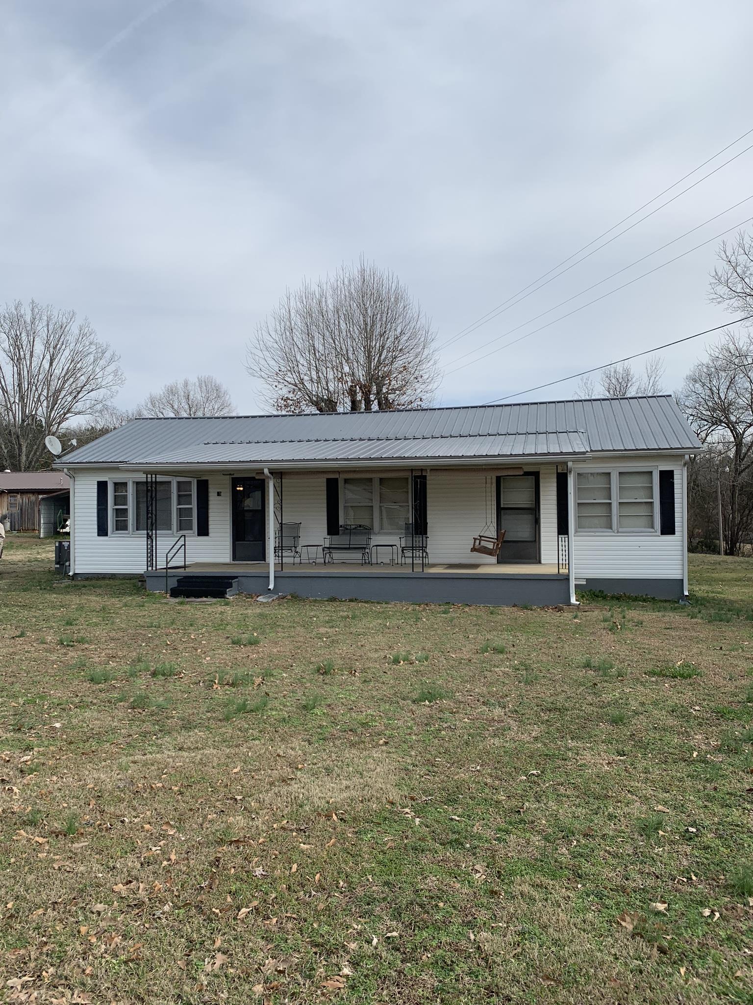 25 Eagle Nest Rd, Linden, TN 37096 - Linden, TN real estate listing