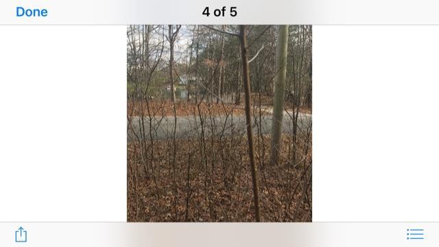 13 Oakburn Ct, Crossville, TN 38558 - Crossville, TN real estate listing