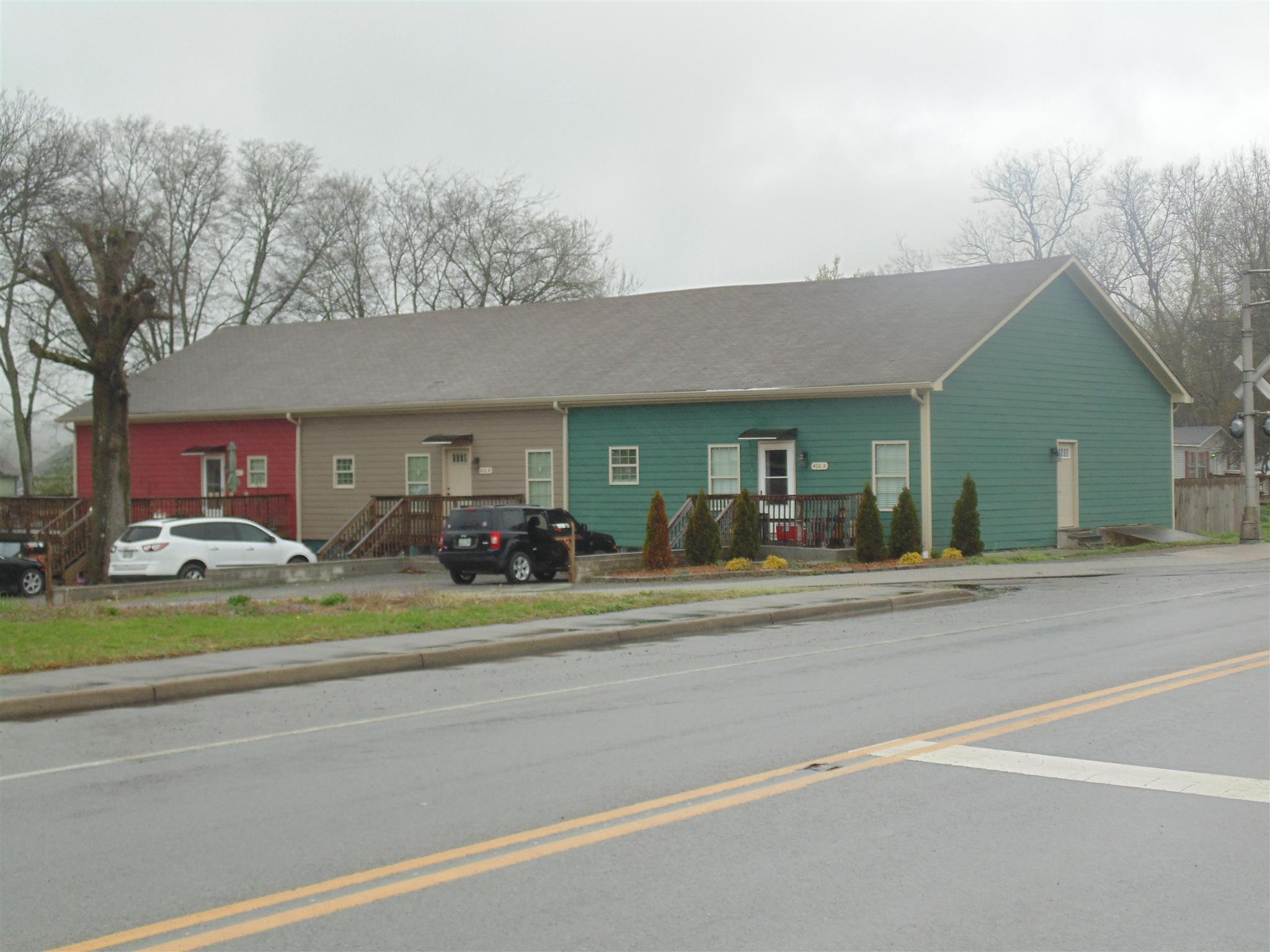 406 Blackman Blvd, E, Wartrace, TN 37183 - Wartrace, TN real estate listing