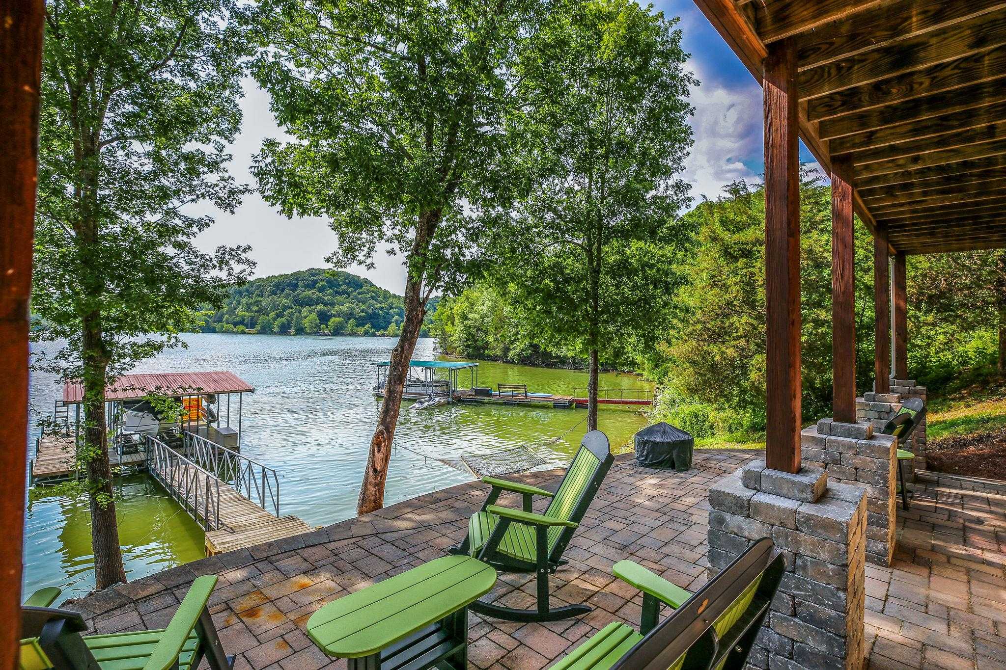 189 Summer Pl, Lynchburg, TN 37352 - Lynchburg, TN real estate listing