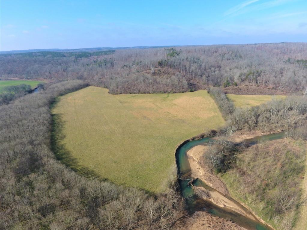 0 Hughes Rd, Ethridge, TN 38456 - Ethridge, TN real estate listing