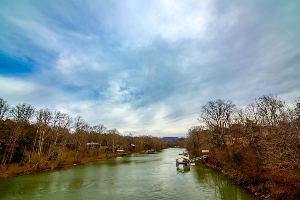 25 River Front Drive, Sparta, TN 38583 - Sparta, TN real estate listing