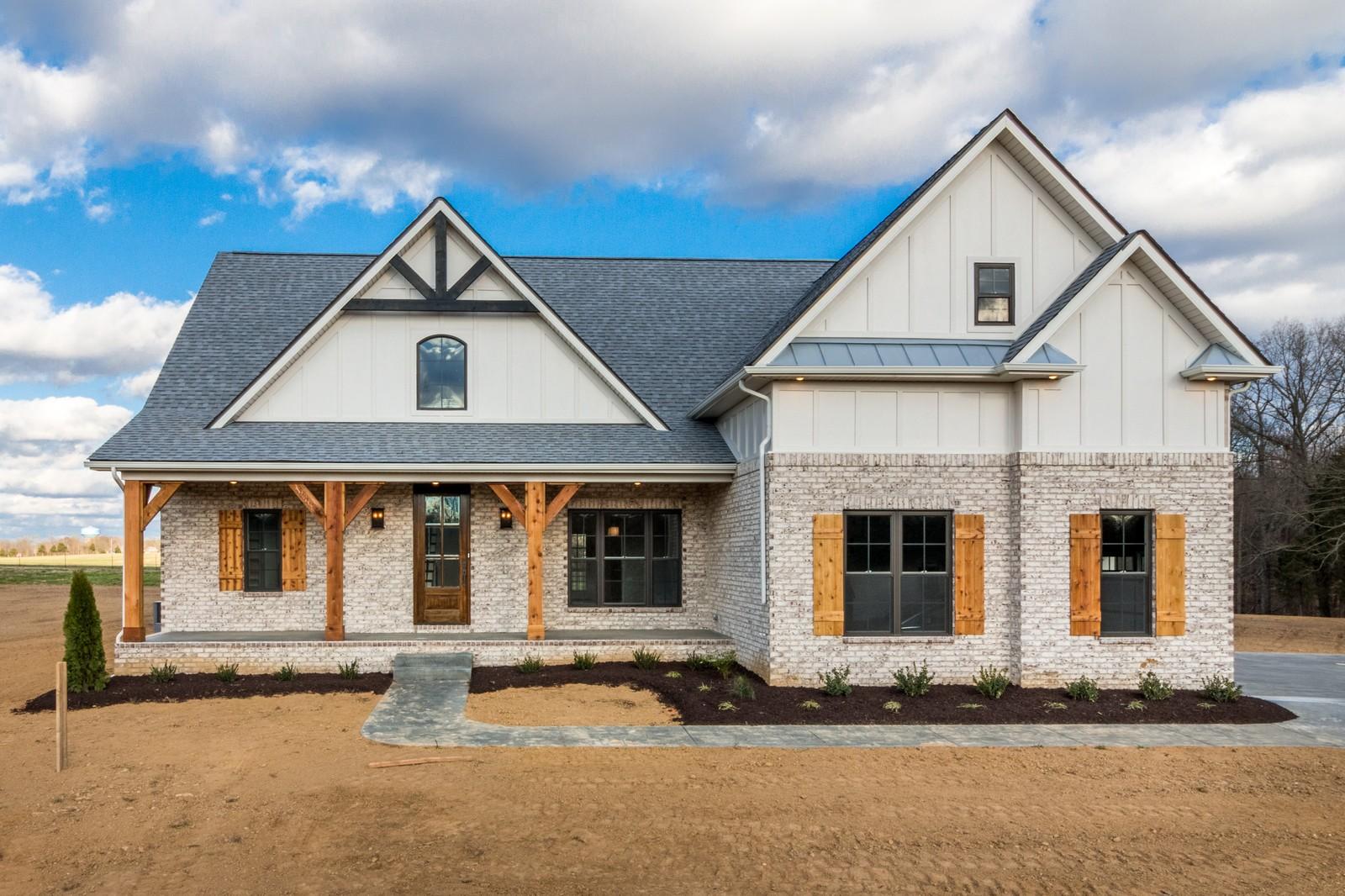 42 Whitewood Farm , Clarksville, TN 37043 - Clarksville, TN real estate listing
