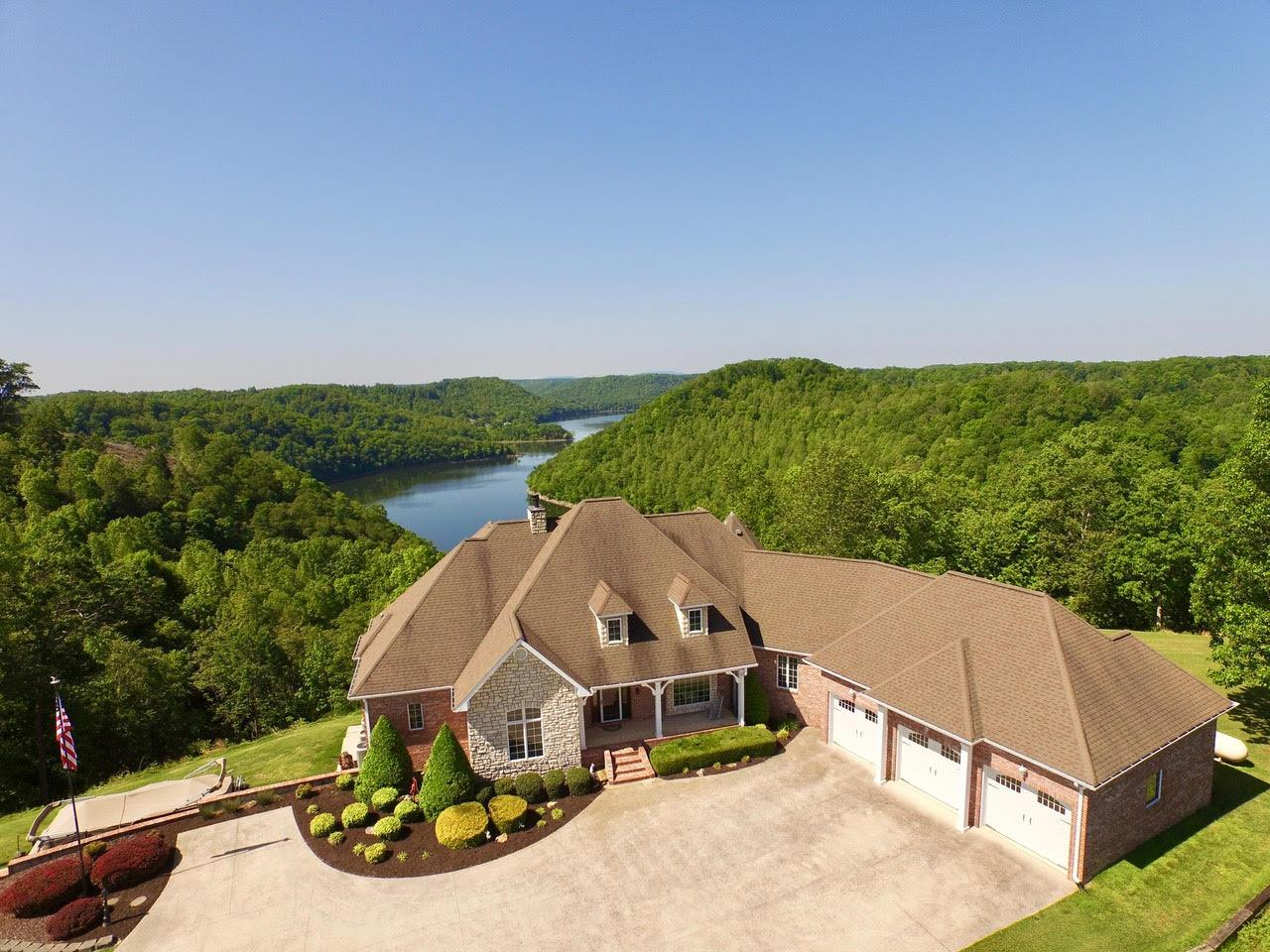 11797 Fox Hill Rd, Baxter, TN 38544 - Baxter, TN real estate listing
