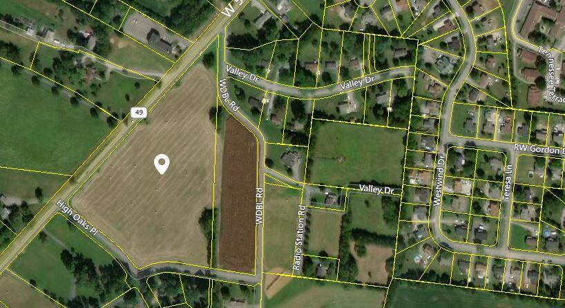 0 Highway 49W, Springfield, TN 37172 - Springfield, TN real estate listing