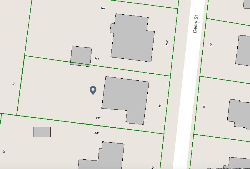 523 Deery St, Shelbyville, TN 37160 - Shelbyville, TN real estate listing