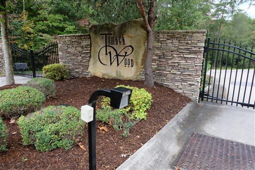 0 Timberwood Trce Property Photo - Palmer, TN real estate listing