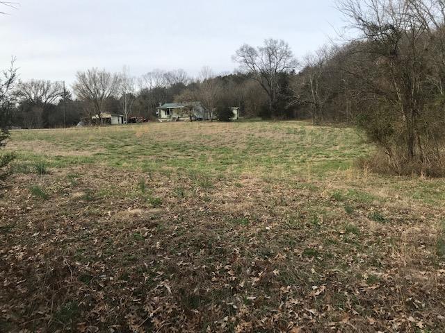 1818 Pleasant Hill Rd, Franklin, TN 37067 - Franklin, TN real estate listing