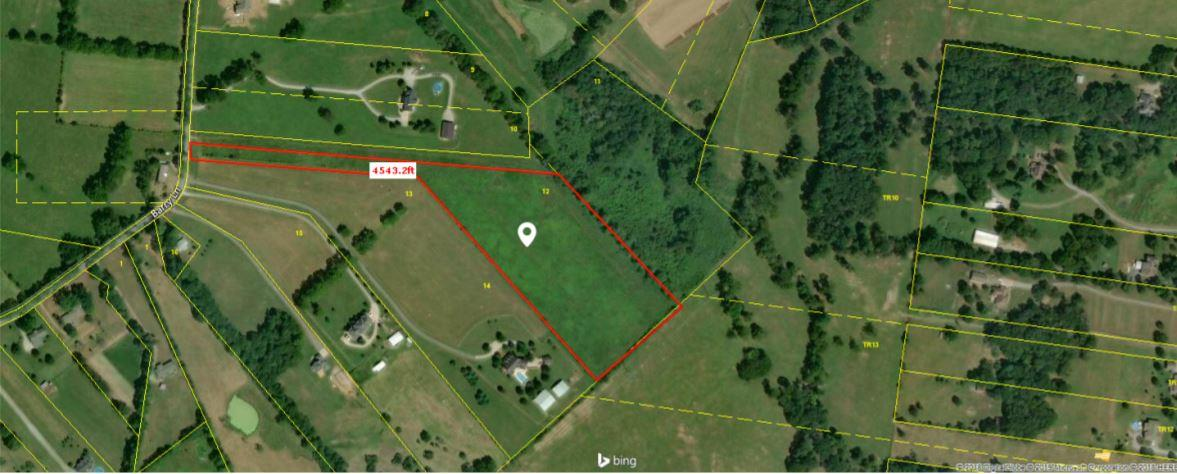 1069A Barry Ln, Gallatin, TN 37066 - Gallatin, TN real estate listing