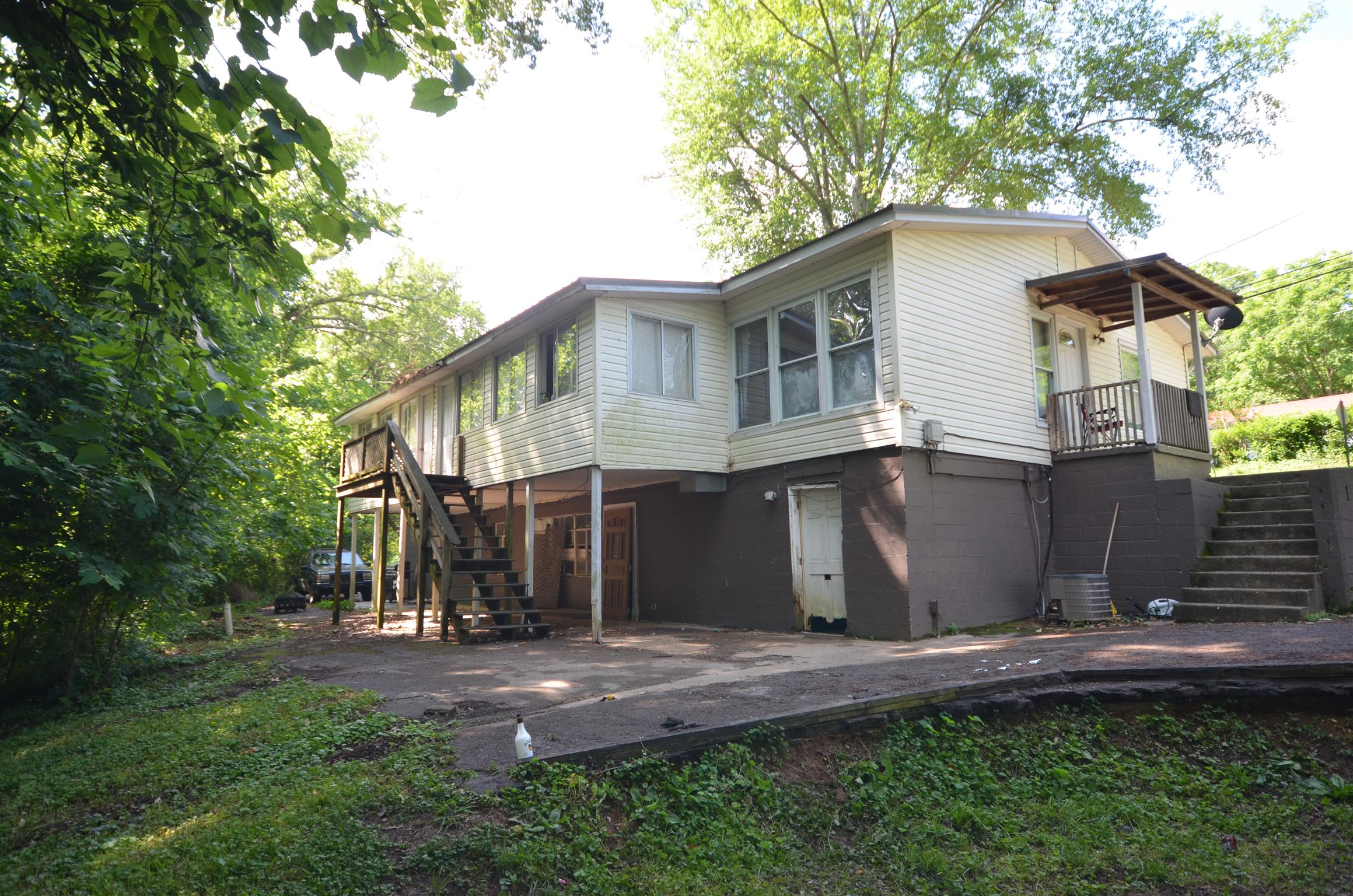 252 Sweetens Cove Rd Property Photo - South Pittsburg, TN real estate listing
