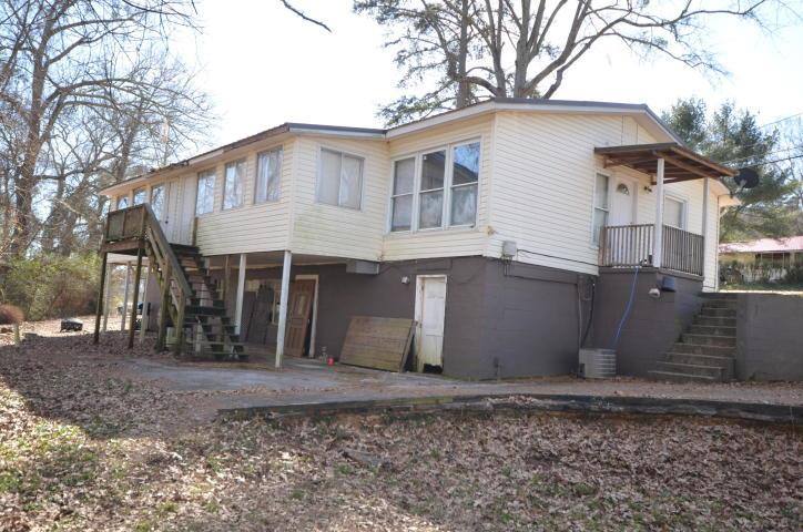 252 Sweetens Cove Rd, South Pittsburg, TN 37380 - South Pittsburg, TN real estate listing
