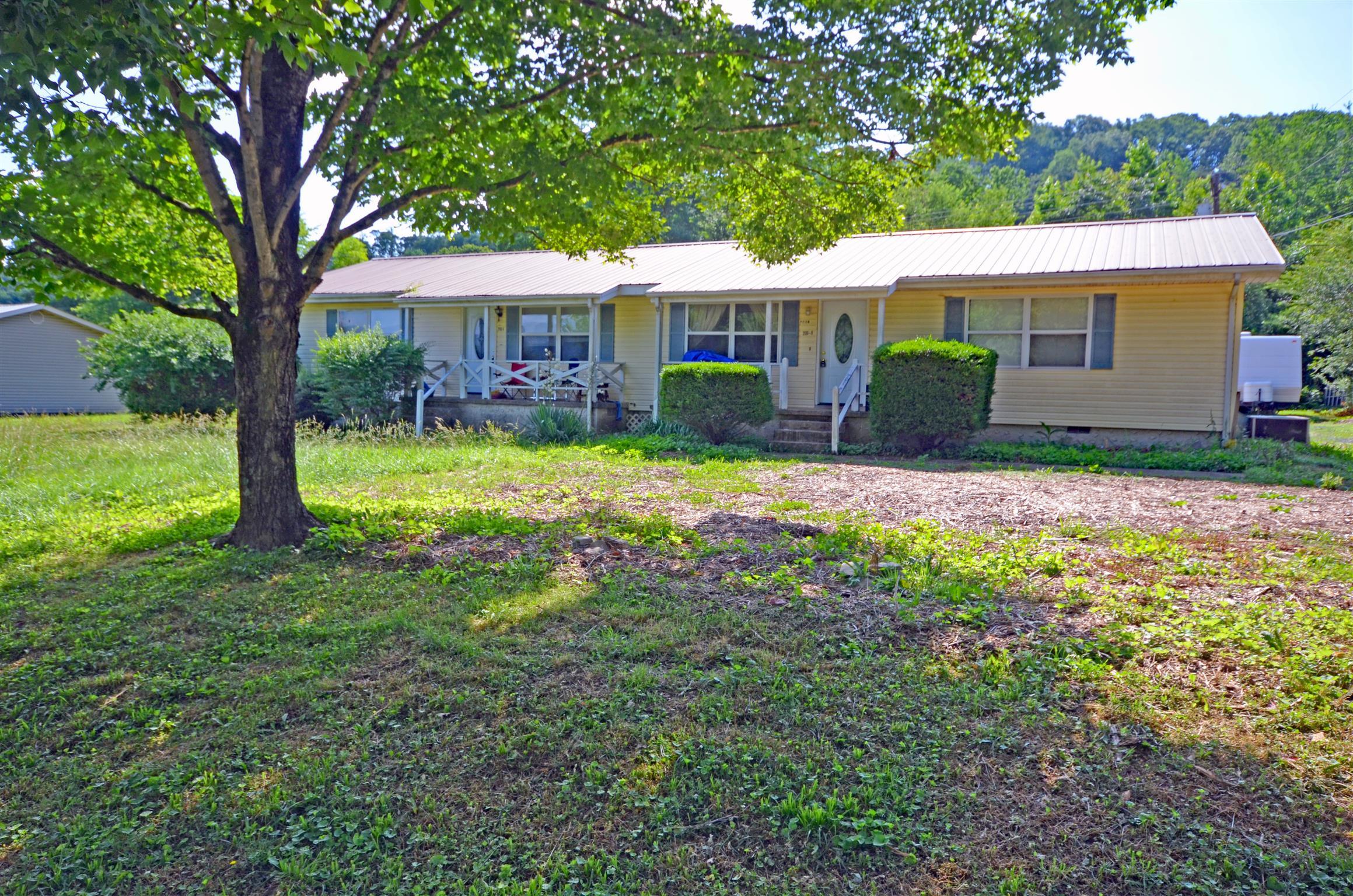 37347 Real Estate Listings Main Image