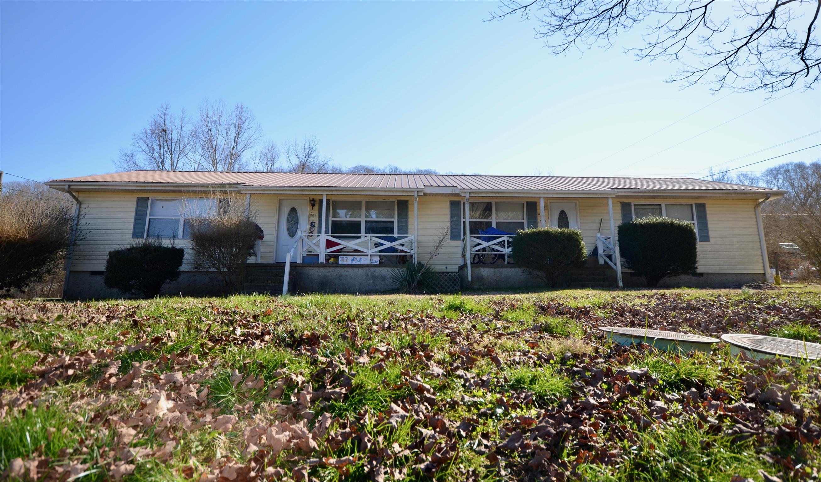 2681 Shellmound Rd, Jasper, TN 37347 - Jasper, TN real estate listing