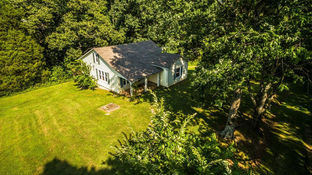 323 Cantrell Rd, Smithville, TN 37166 - Smithville, TN real estate listing