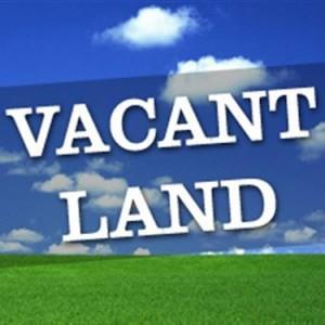 1 Siloam Church Rd, Westmoreland, TN 37186 - Westmoreland, TN real estate listing