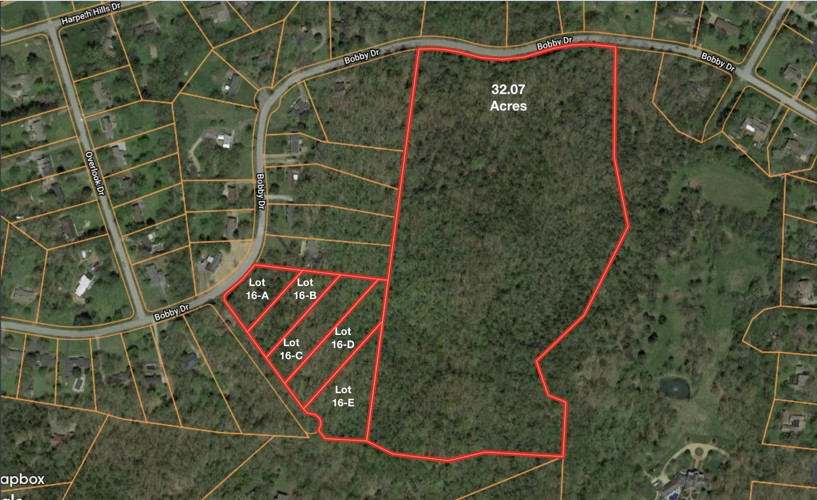 0 Bobby Dr, Franklin, TN 37069 - Franklin, TN real estate listing
