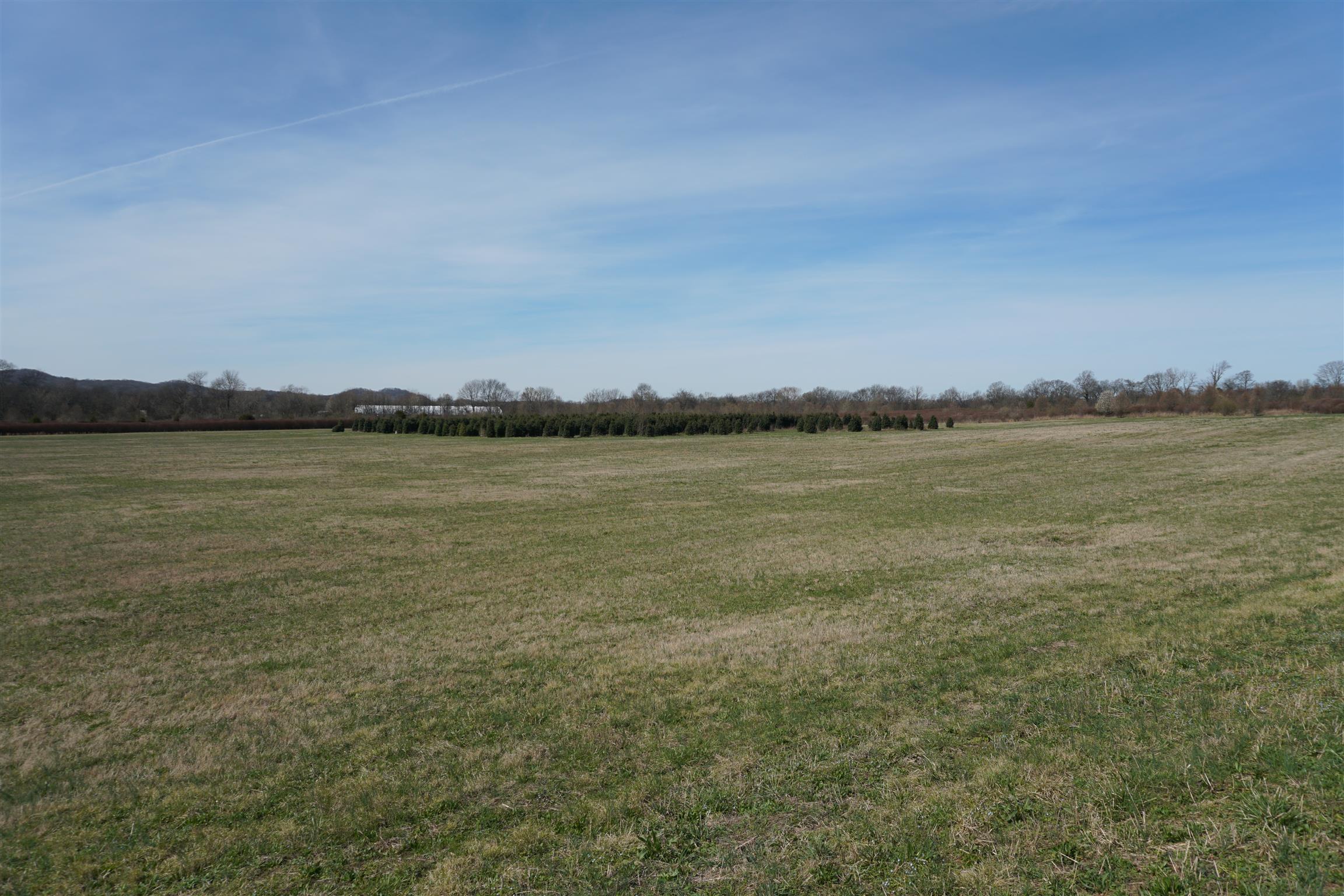 1546 W Harpeth Rd, Franklin, TN 37064 - Franklin, TN real estate listing