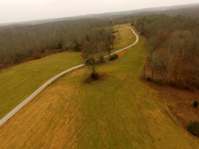 114 .34ac Arrowhead Road, Moss, TN 38575 - Moss, TN real estate listing