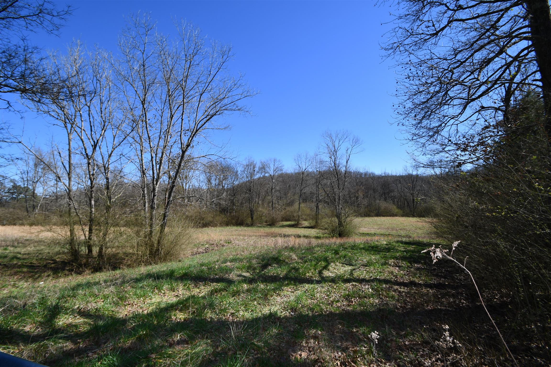0 Westpoint Rd Property Photo - Westpoint, TN real estate listing