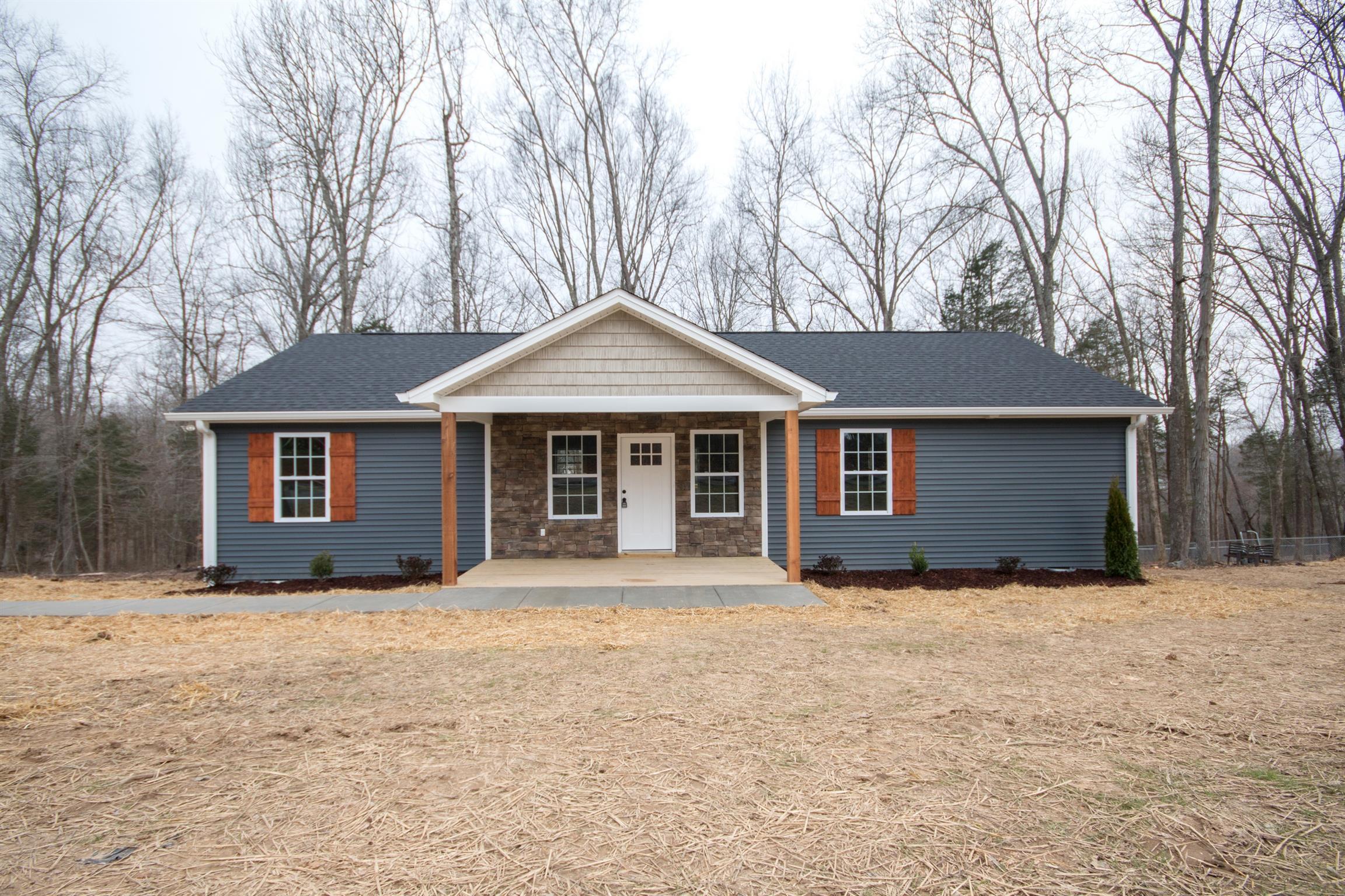 1018 Chris Dr, Portland, TN 37148 - Portland, TN real estate listing