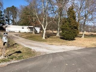 0 Payne Rd, Portland, TN 37148 - Portland, TN real estate listing