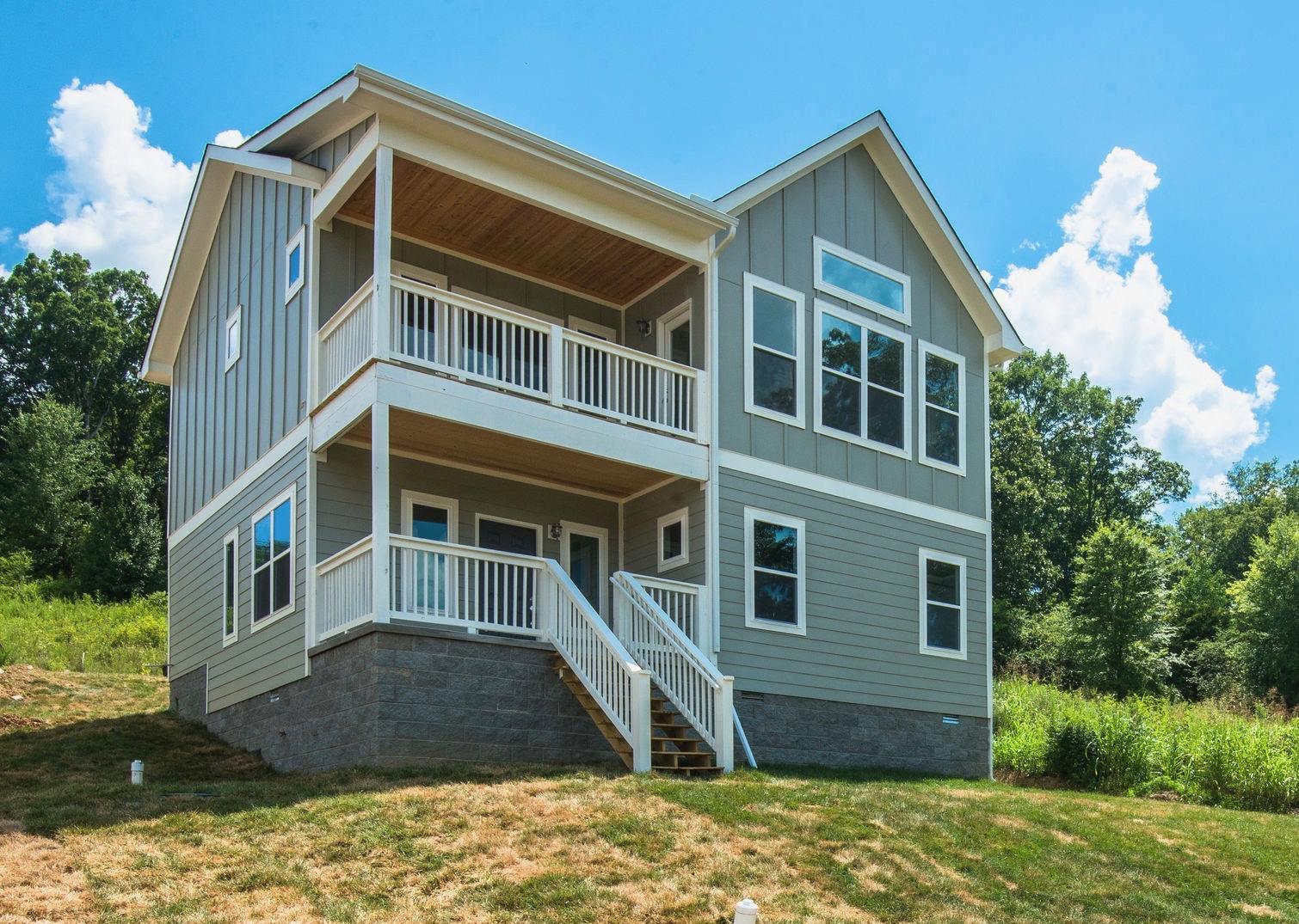 112 Madeleine Way, Kingston Springs, TN 37082 - Kingston Springs, TN real estate listing