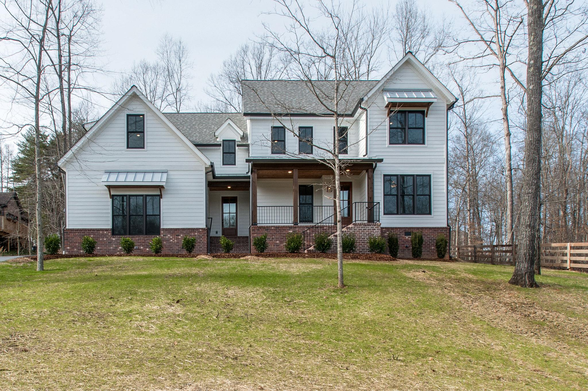 7173 Kyles Creek Dr., Fairview, TN 37062 - Fairview, TN real estate listing