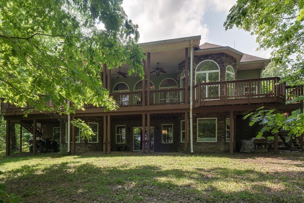 118A Angels Cove Ln, Lebanon, TN 37087 - Lebanon, TN real estate listing