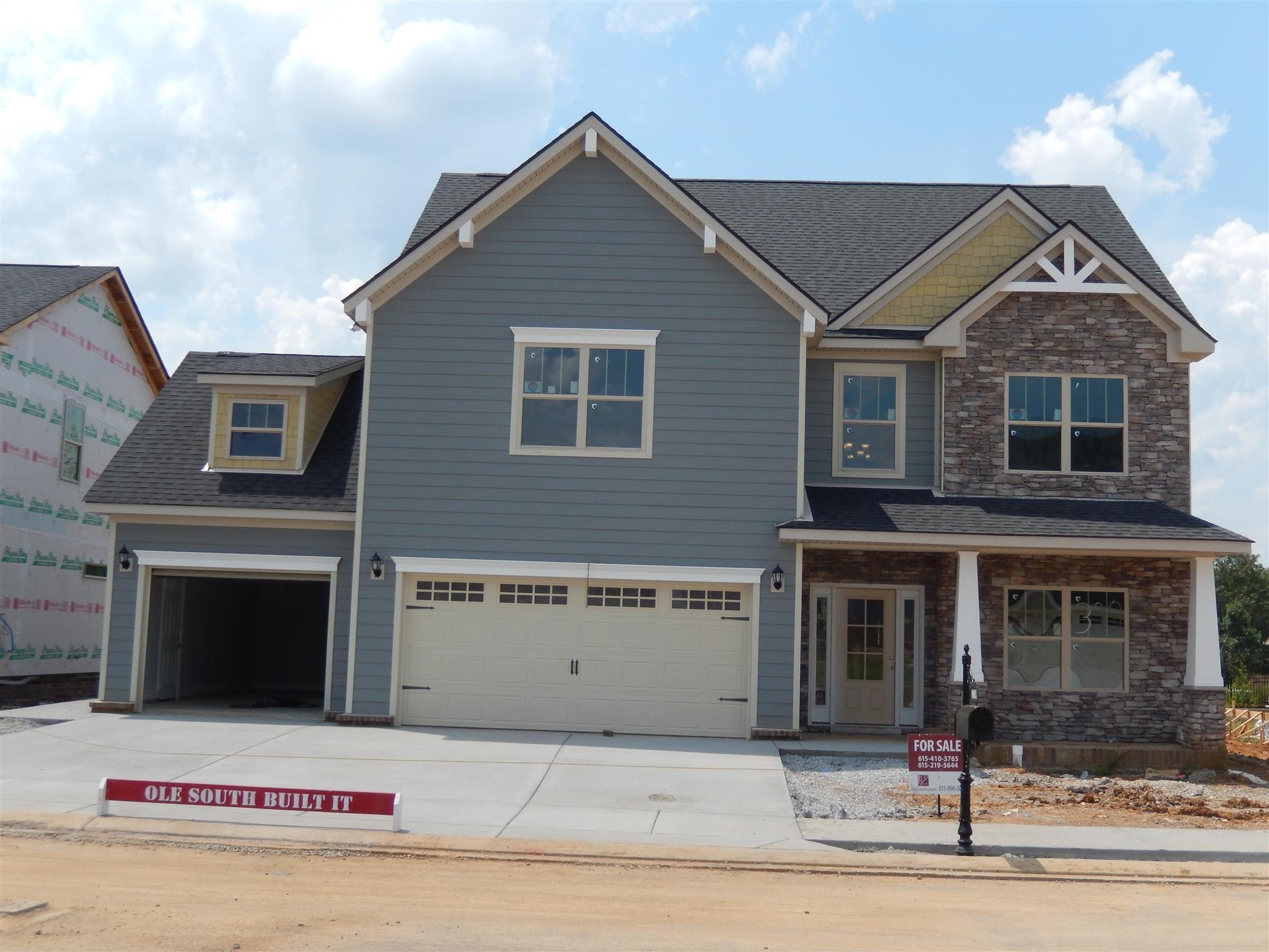 1003 Licinius Lane #320, Murfreesboro, TN 37128 - Murfreesboro, TN real estate listing