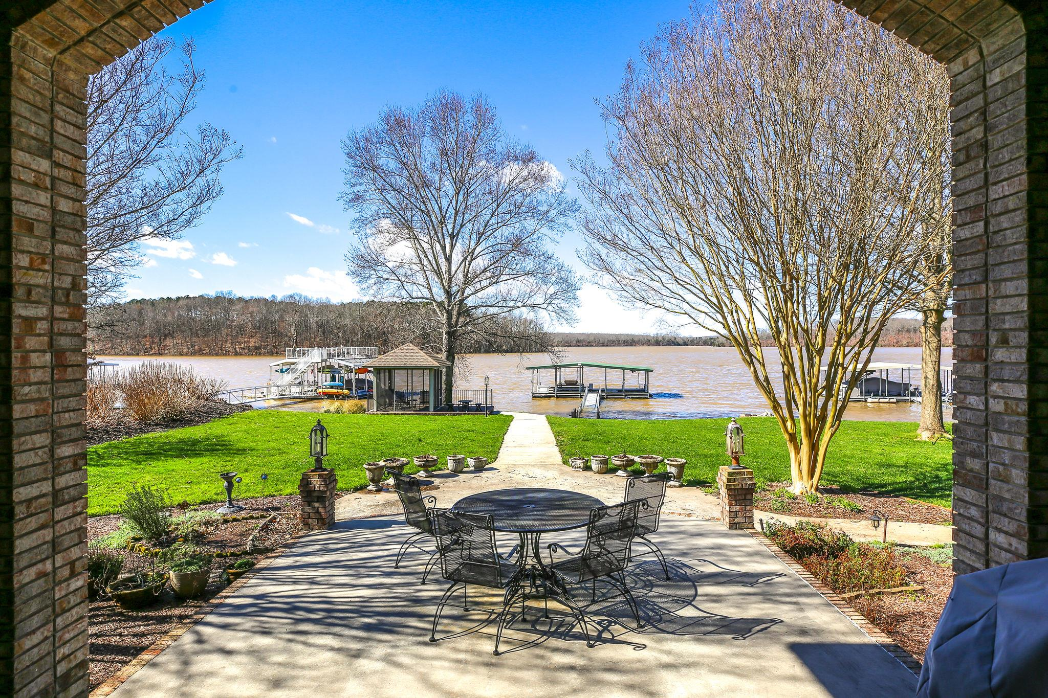 580 Shasteen Bend Dr, Winchester, TN 37398 - Winchester, TN real estate listing