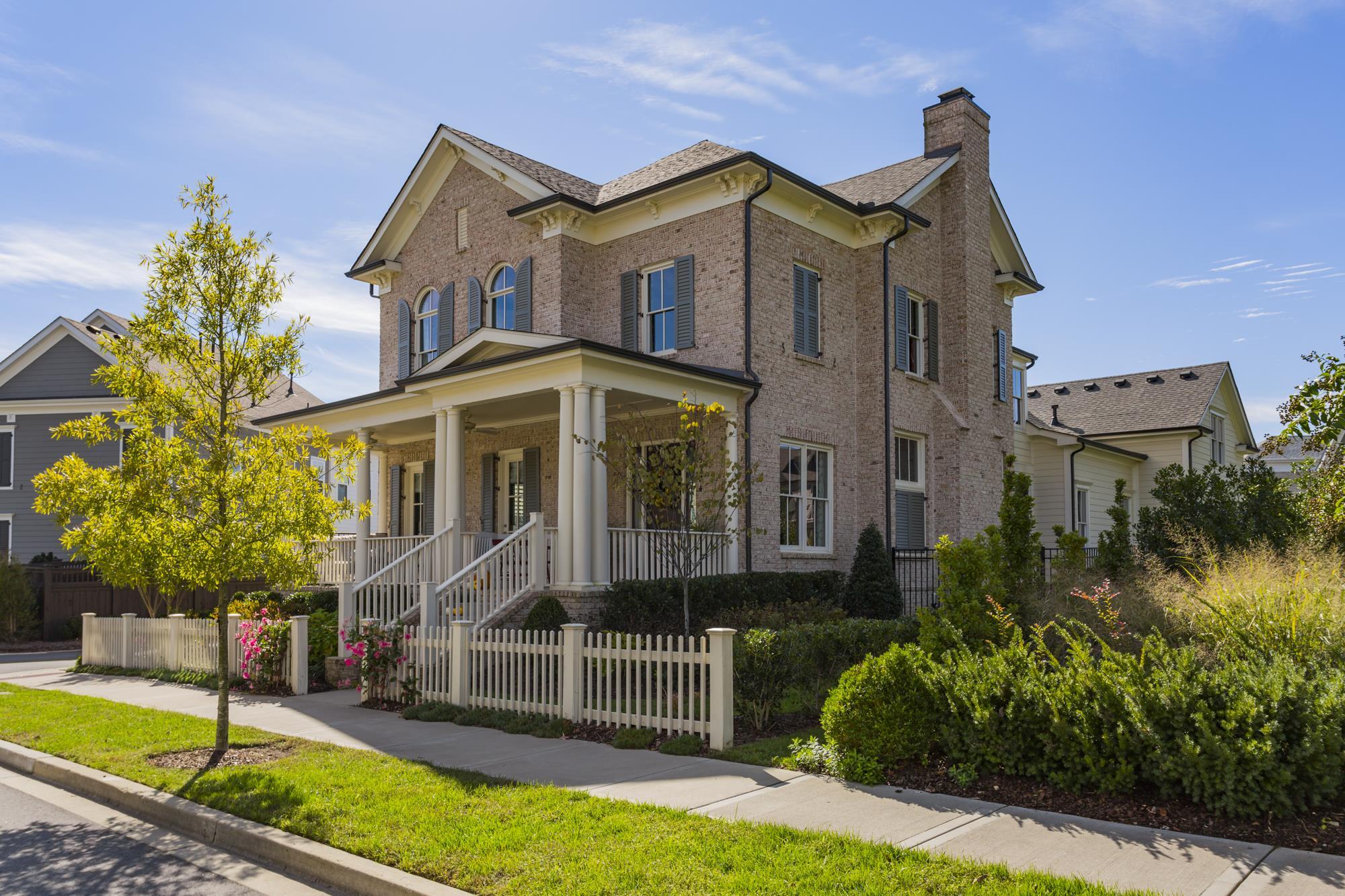 5024 Donovan, Franklin, TN 37064 - Franklin, TN real estate listing