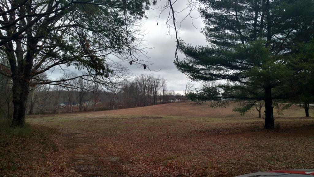 313 Dayton Ave, Crossville, TN 38555 - Crossville, TN real estate listing