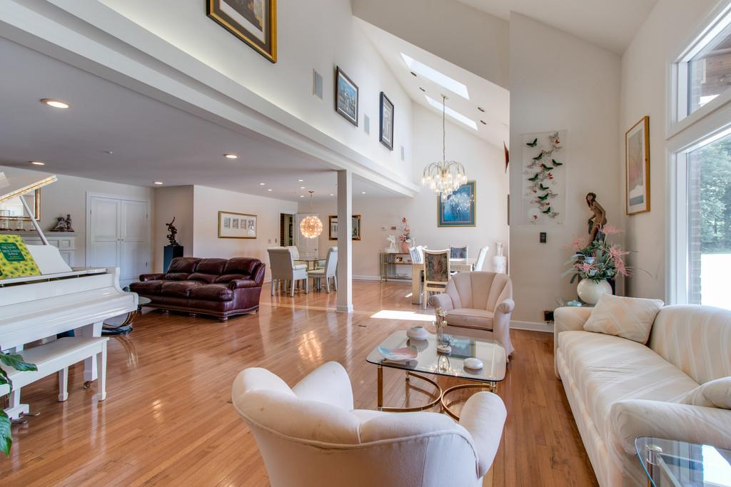 420 Riley Ave, Smithville, TN 37166 - Smithville, TN real estate listing