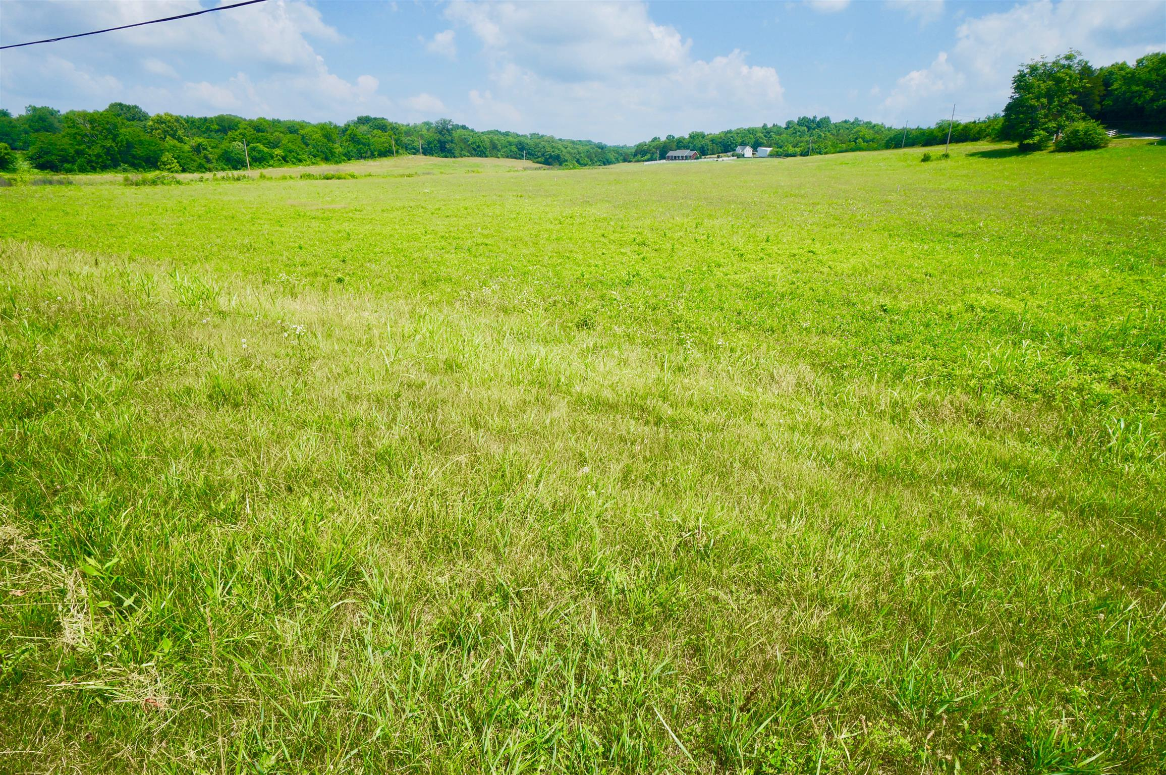 0 holmes gap rd, Alexandria, TN 37012 - Alexandria, TN real estate listing