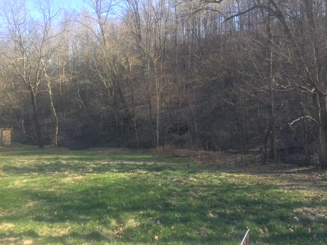 0 Garrison Branch Rd lot 10 Property Photo - Cottontown, TN real estate listing