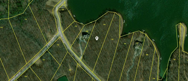 0 Camp Creek Cir, Spencer, TN 38585 - Spencer, TN real estate listing