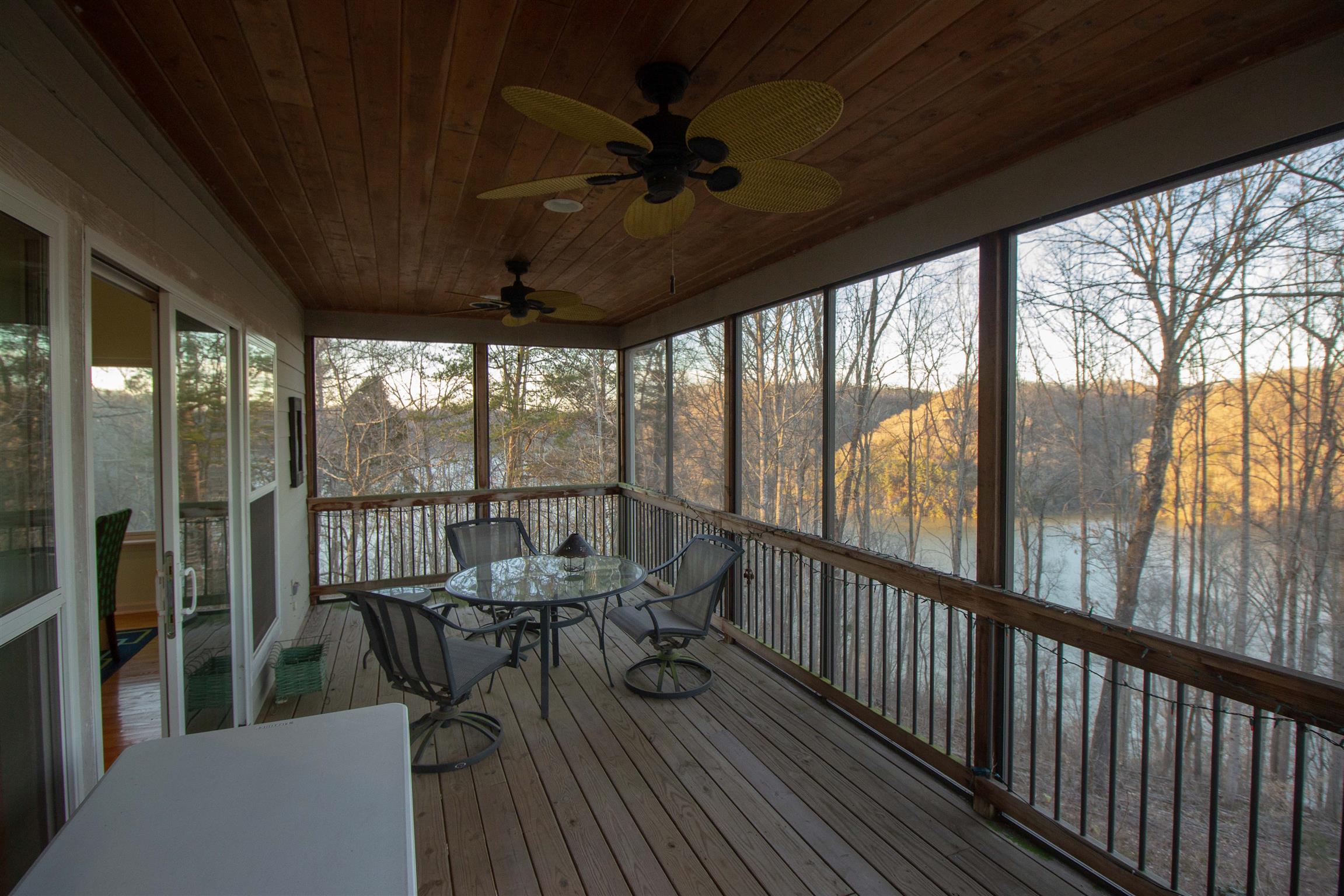14 Crest Dr, Smithville, TN 37166 - Smithville, TN real estate listing