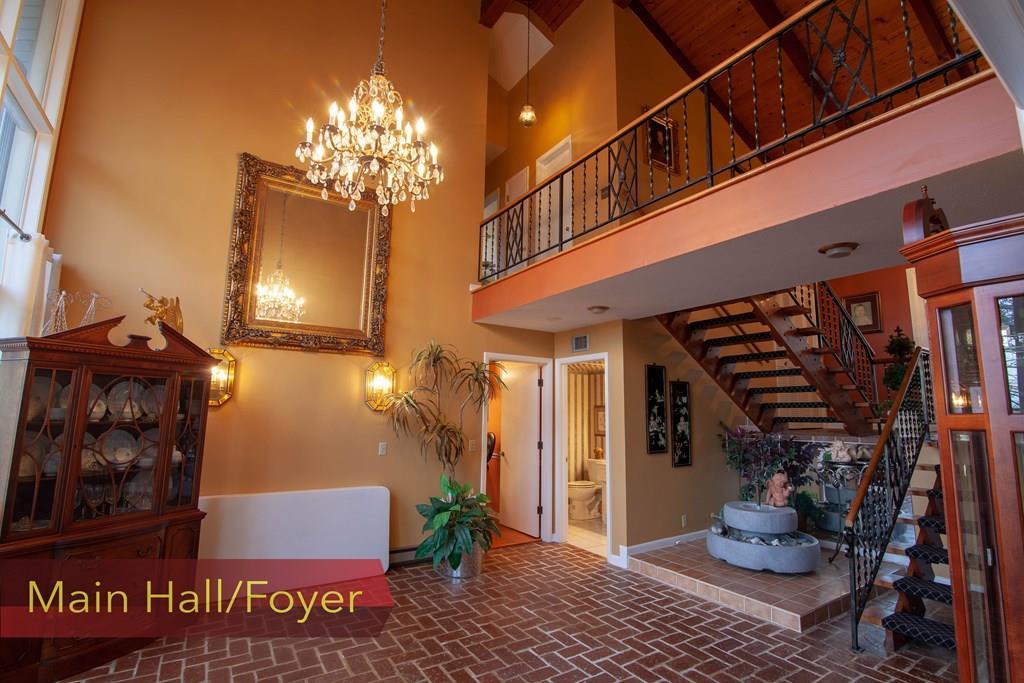 1315 Sherwood Lane, Cookeville, TN 38501 - Cookeville, TN real estate listing