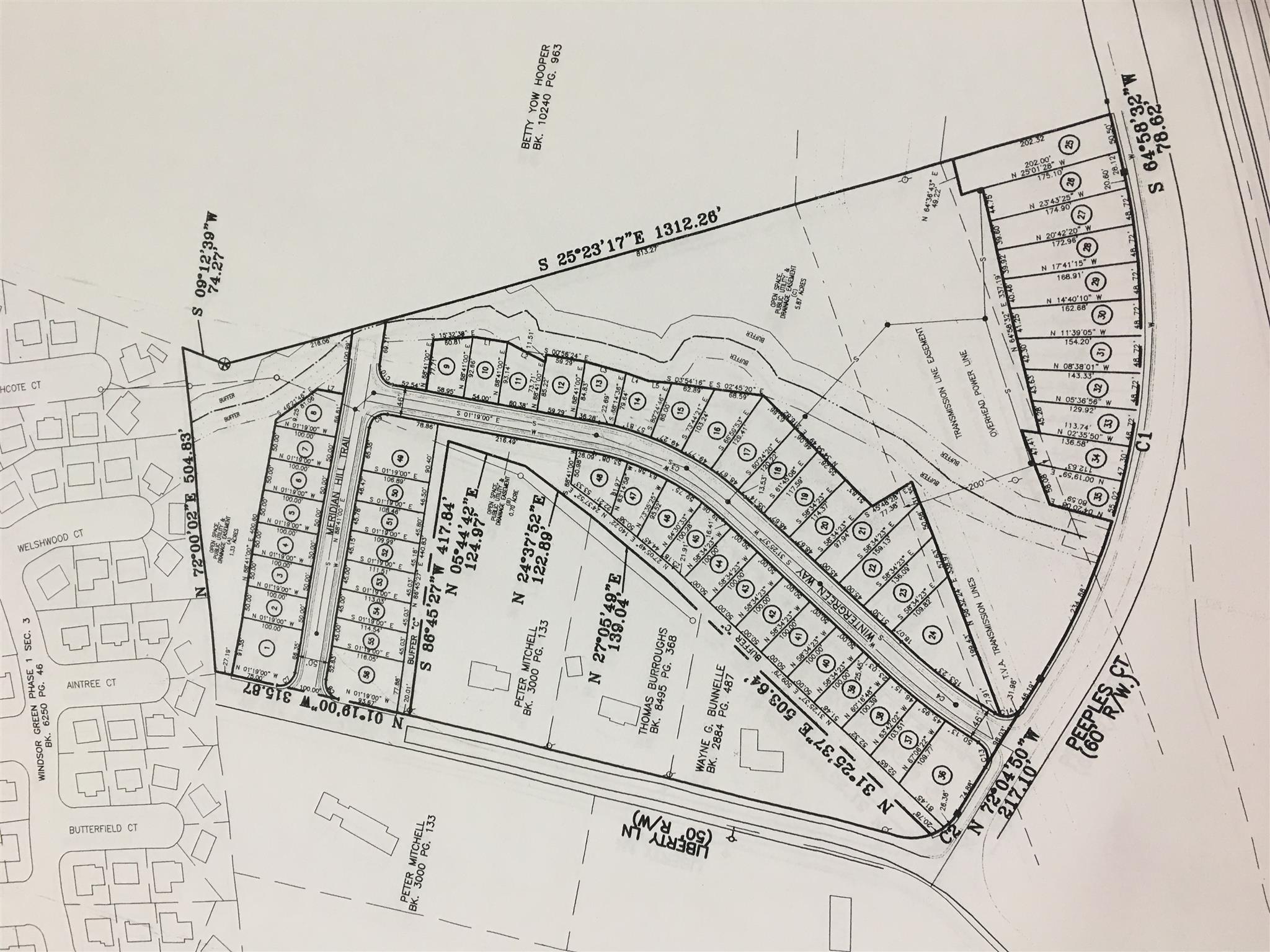 0 Liberty Ln, Madison, TN 37115 - Madison, TN real estate listing