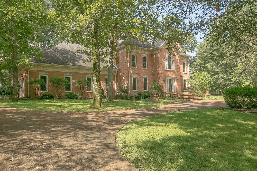124 Glen Echo Dr, Smyrna, TN 37167 - Smyrna, TN real estate listing