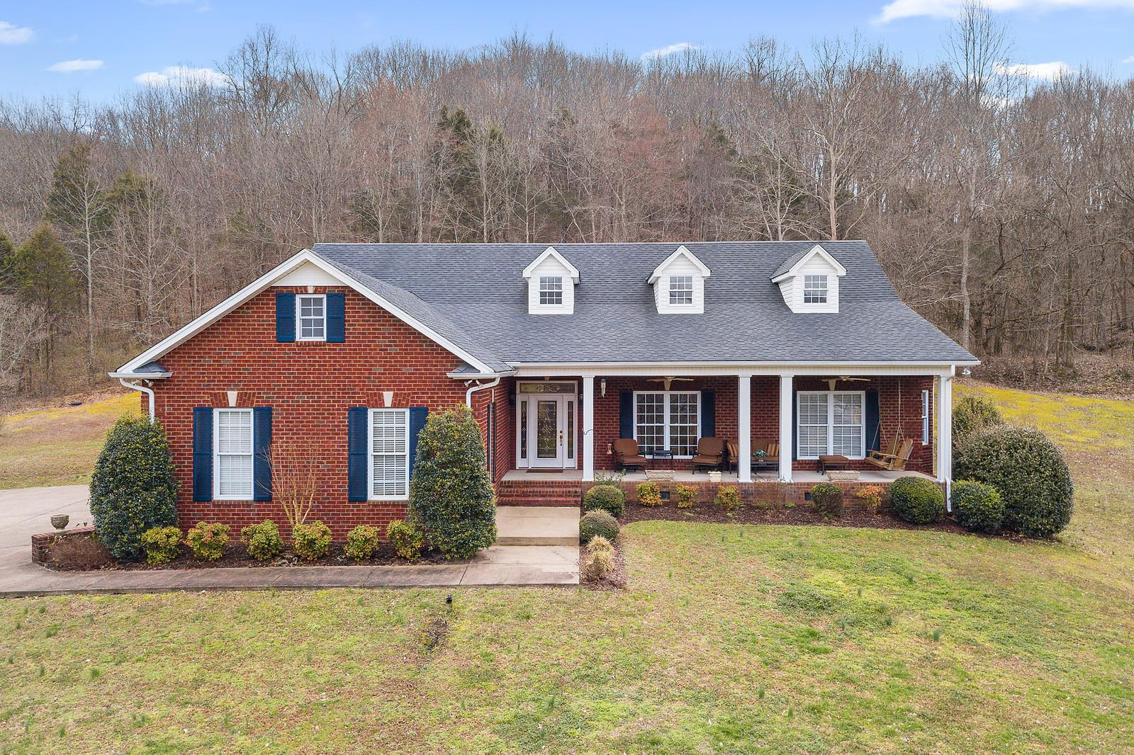 2243 Ingram Rd, Whites Creek, TN 37189 - Whites Creek, TN real estate listing