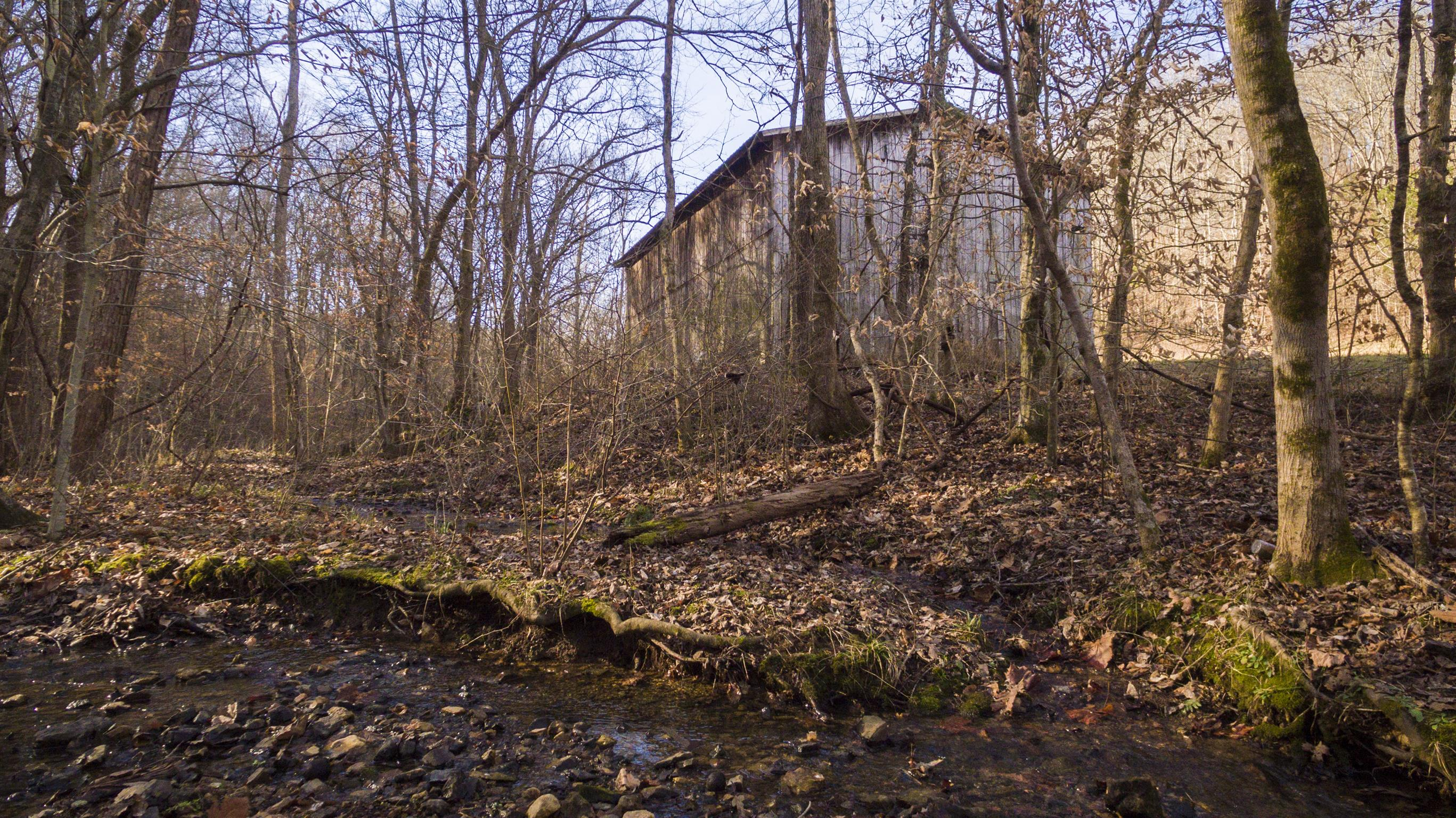 3750 Bear Creek Rd, Thompsons Station, TN 37179 - Thompsons Station, TN real estate listing