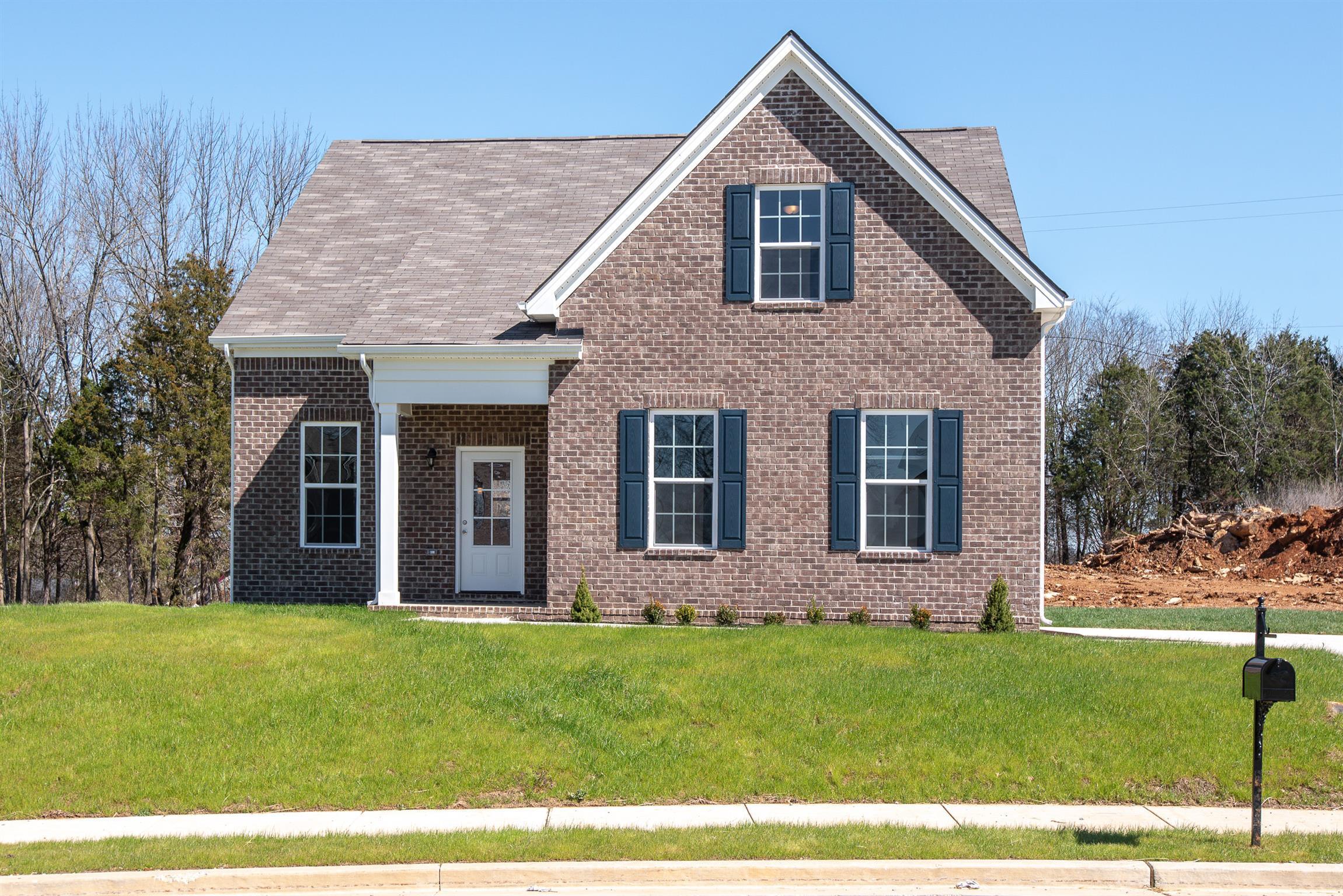 1032 Trevino Pl, Nashville, TN 37217 - Nashville, TN real estate listing