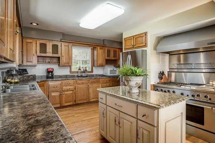 205 Westbrook Ln, McMinnville, TN 37110 - McMinnville, TN real estate listing