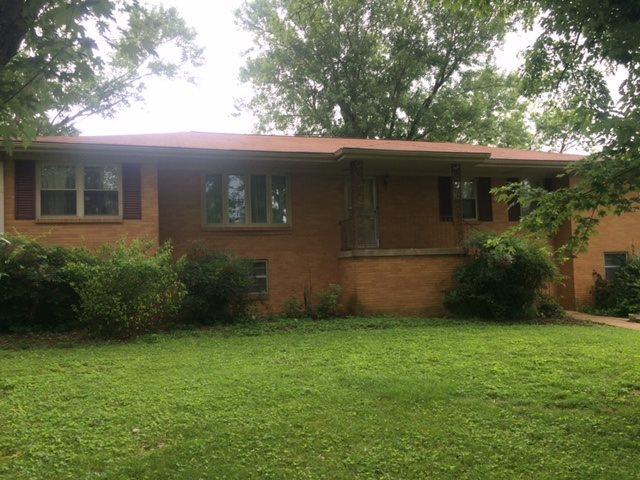 2705 Pennington Bend Rd, Nashville, TN 37214 - Nashville, TN real estate listing